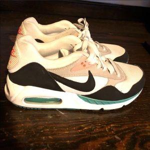 Nike air force 7.5